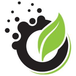 OPG Avatar graphic