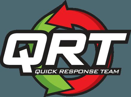 OPG+ Quick Response Team