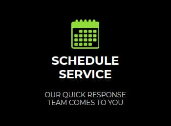 Schedule Service button graphic